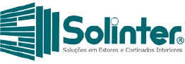 logo_solinter_estores_e_cortinados